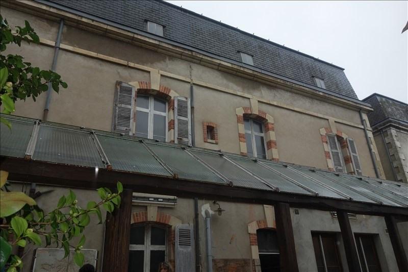 Vente maison / villa La roche sur yon 368000€ - Photo 6