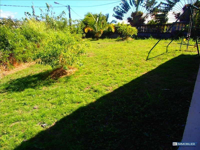 Vente maison / villa La bretagne 378000€ - Photo 1