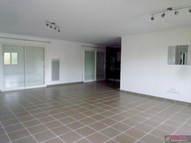 Vente maison / villa Villefranche 2 pas 235000€ - Photo 3