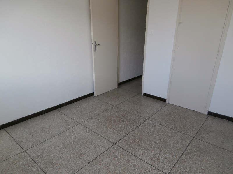 Alquiler  apartamento Salon de provence 615€ CC - Fotografía 6