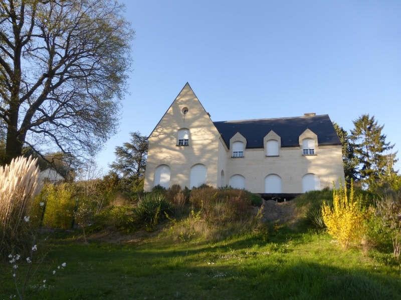Vente maison / villa Soisy sous montmorency 795000€ - Photo 2