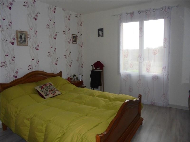 Vente maison / villa Moulins 149500€ - Photo 6