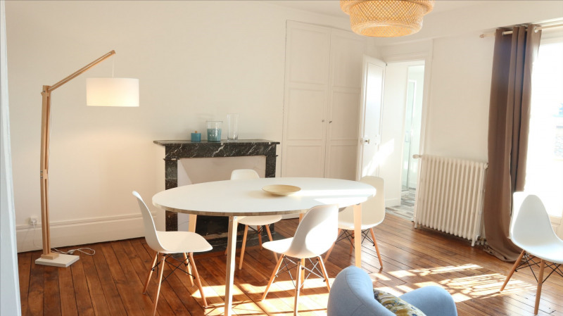 Location appartement Fontainebleau 1650€ CC - Photo 2