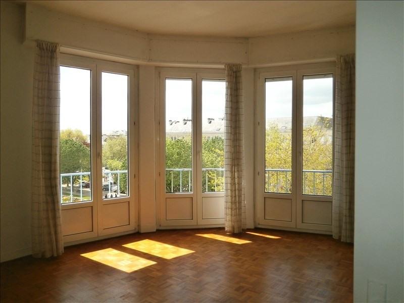 Sale apartment St nazaire 164300€ - Picture 2