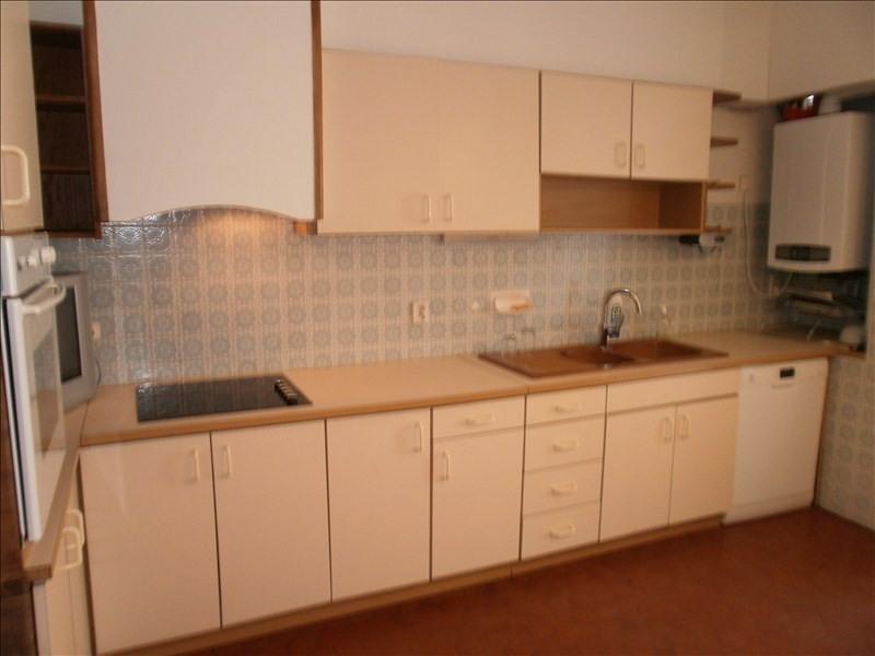 Rental apartment Pau 1100€ CC - Picture 3
