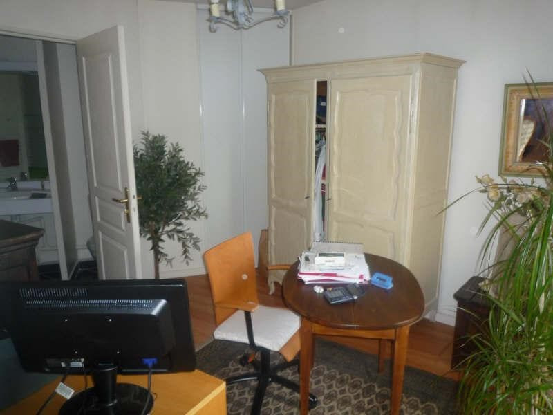 Vente appartement Meyzieu 236 000€ - Photo 2