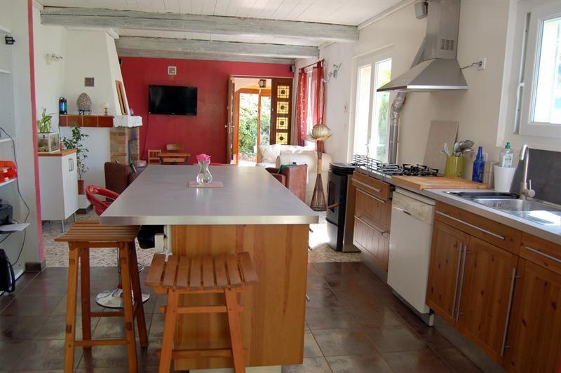 Revenda casa Le canton de fayence 325000€ - Fotografia 11