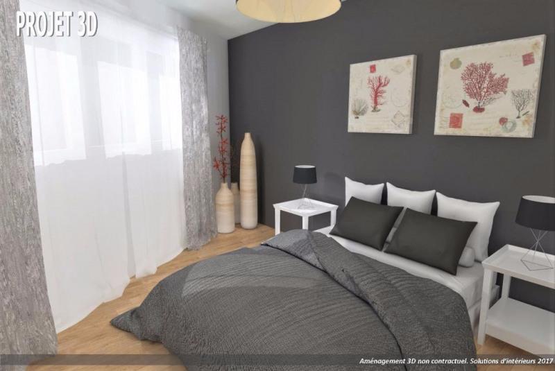 Vente maison / villa Noisy le grand 299000€ - Photo 1