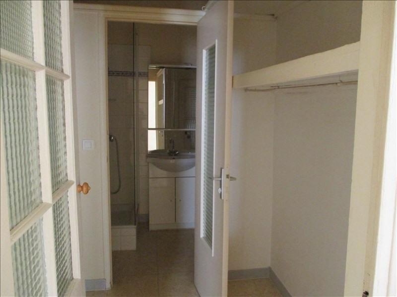 Rental apartment Salon de provence 495€ CC - Picture 5