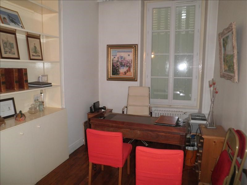 Vente bureau Paris 18ème 470 000€ - Photo 2