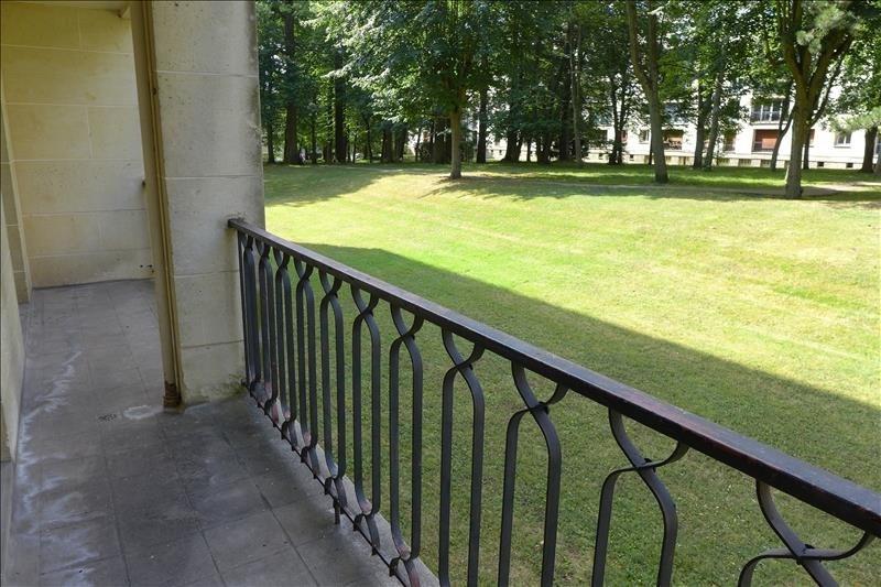 Vente appartement Ville d avray 297000€ - Photo 4