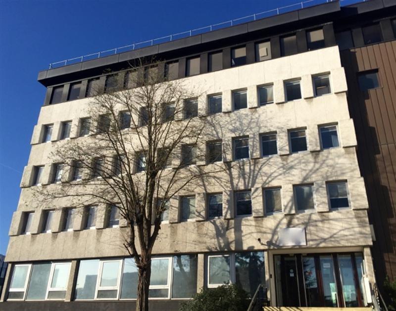 Location Bureau Vélizy-Villacoublay 0