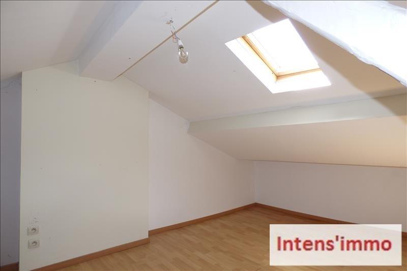 Sale building Romans sur isere 138000€ - Picture 6
