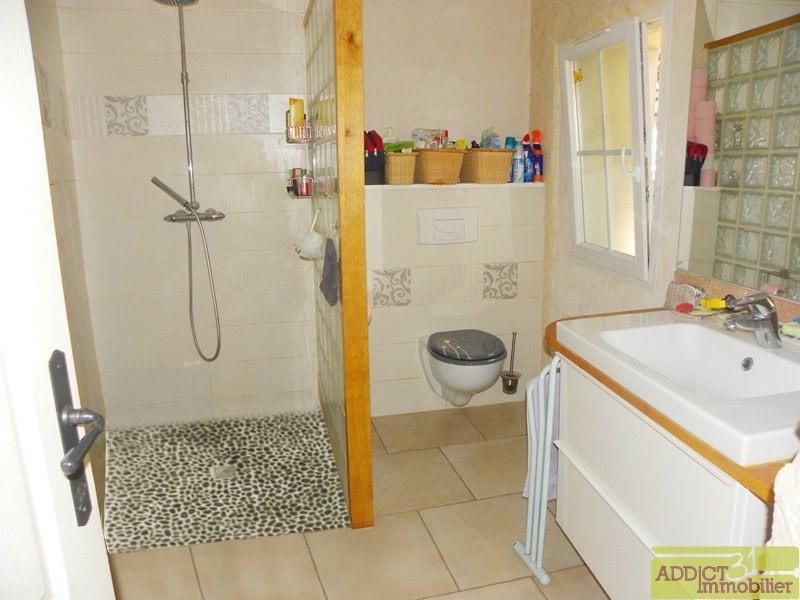 Vente maison / villa Damiatte 129600€ - Photo 3
