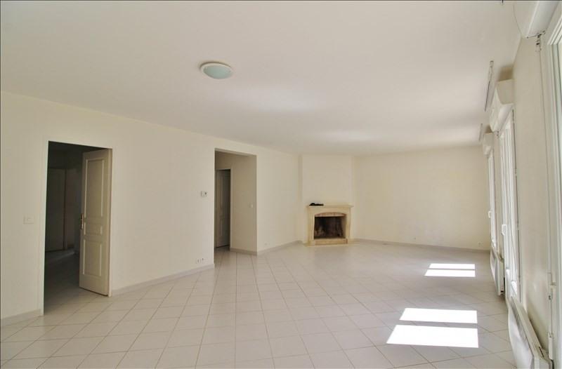 Sale house / villa Chatou 820000€ - Picture 5