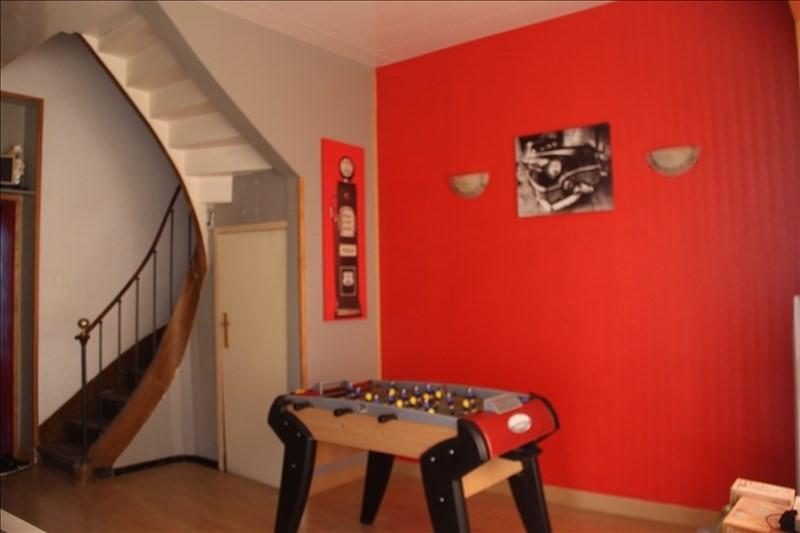 Vente maison / villa St vincent des landes 106000€ - Photo 4