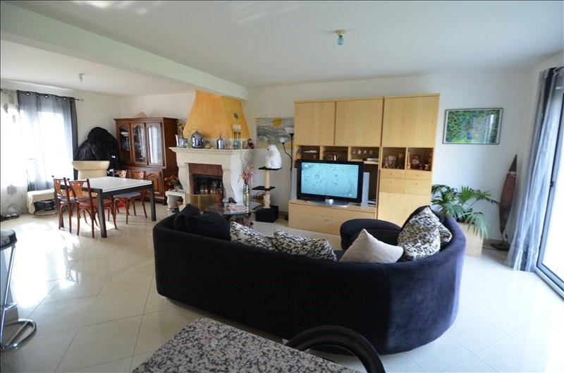 Vente maison / villa Montesson 780000€ - Photo 2