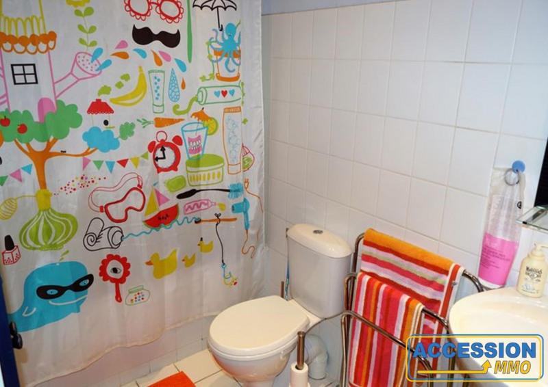 Vente appartement Dijon 298000€ - Photo 12