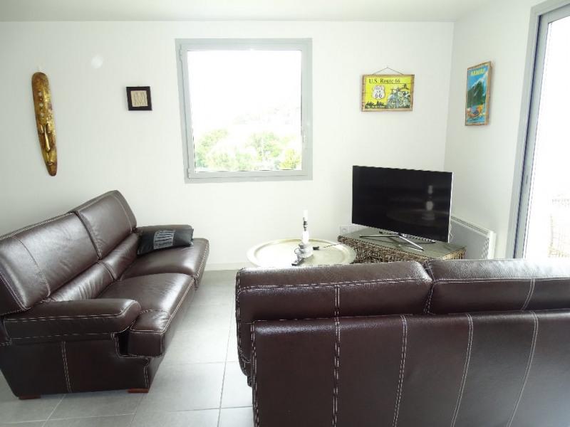 Venta  apartamento Lacanau ocean 180000€ - Fotografía 5