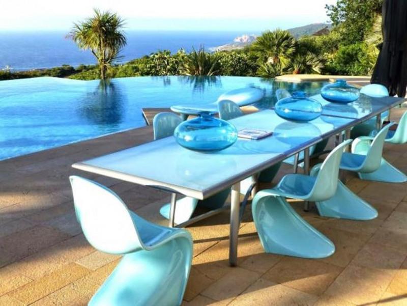 Vente de prestige maison / villa Corbara 2880000€ - Photo 3