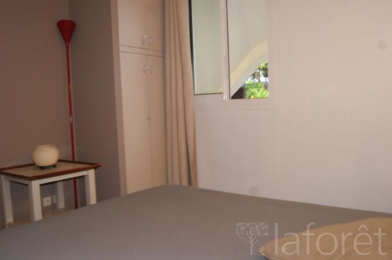 Vente appartement Saint gilles les bains 252000€ - Photo 4