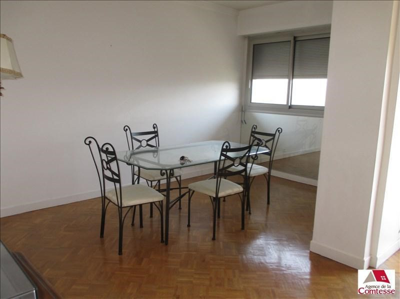 Vente appartement Marseille 8ème 330 000€ - Photo 5
