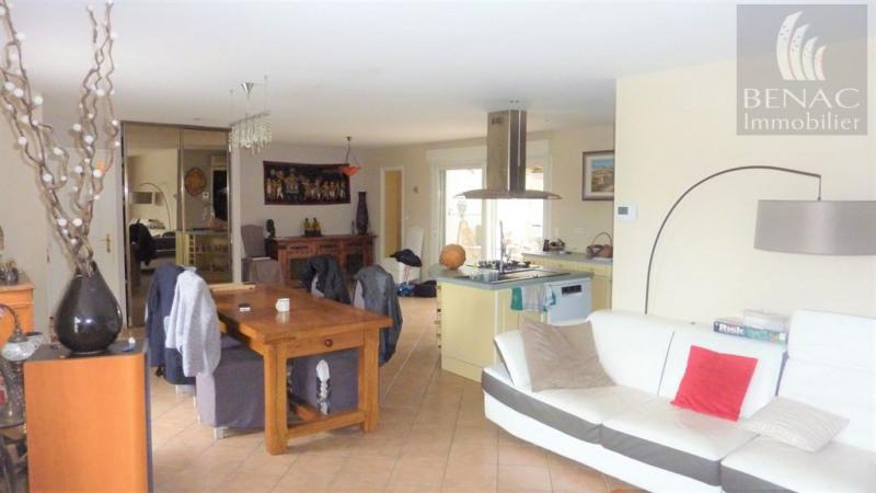Vente maison / villa Albi 310000€ - Photo 2