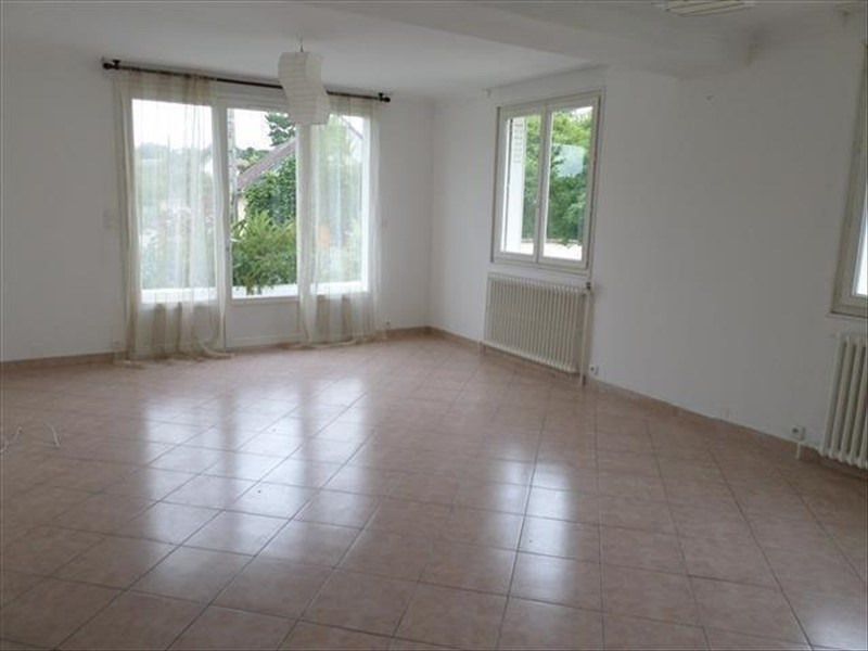 Vente maison / villa Maintenon 192 600€ - Photo 5