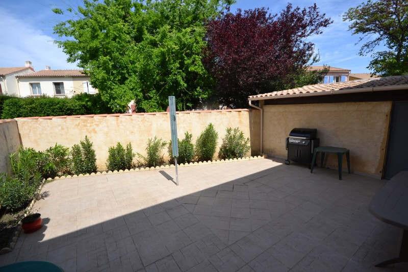 Vendita casa Avignon extra muros 240000€ - Fotografia 7