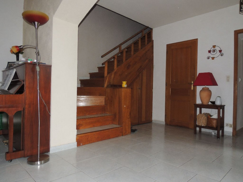 Vente maison / villa Migron 199 500€ - Photo 3