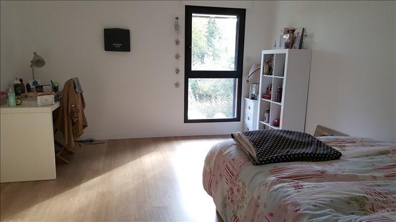 Vente maison / villa Fouesnant 549000€ - Photo 4