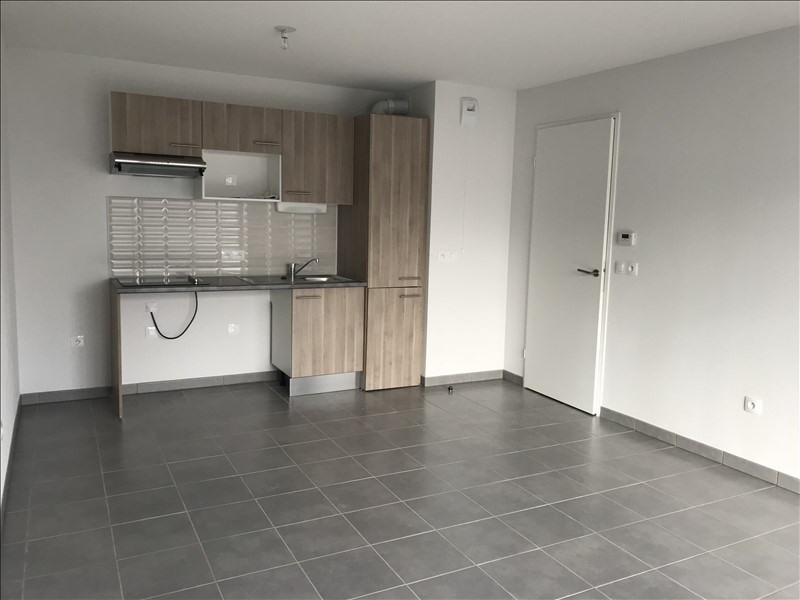 Location appartement Toulouse 666€ CC - Photo 5