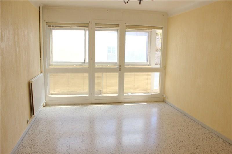 Produit d'investissement appartement Avignon 82900€ - Photo 5