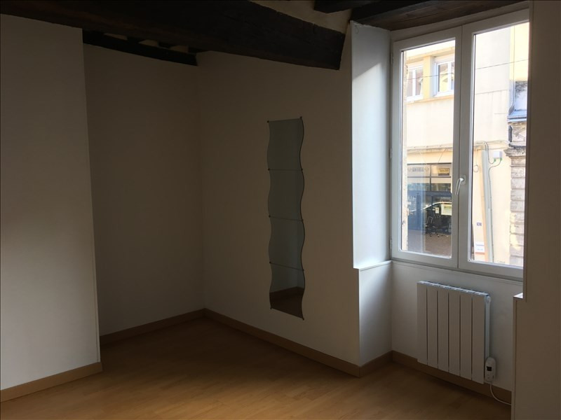 Location appartement Alencon 370€ CC - Photo 3