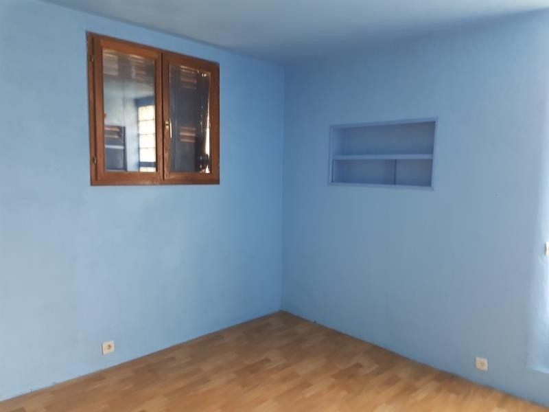 Vente maison / villa Savigny sur orge 260000€ - Photo 7