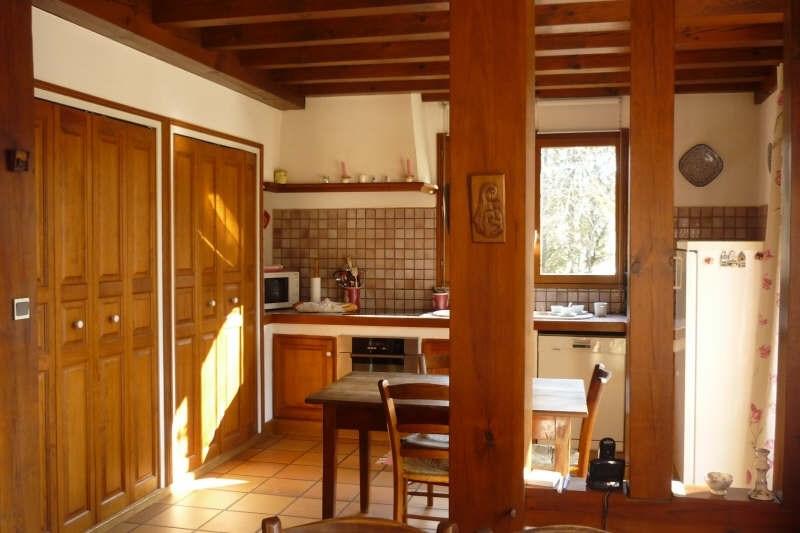 Vente maison / villa Sore 315000€ - Photo 9