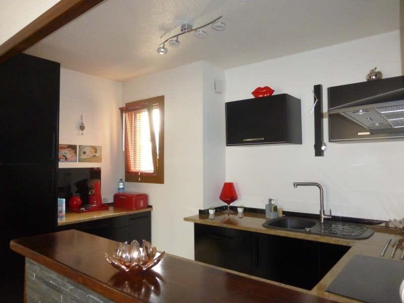 Sale apartment La valette du var 193500€ - Picture 3