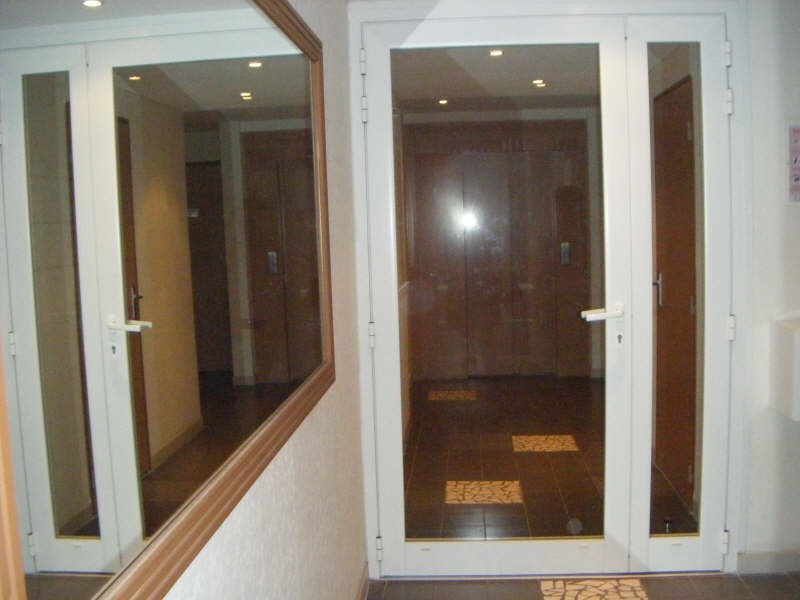 Location appartement Balaruc les bains 604€ CC - Photo 5