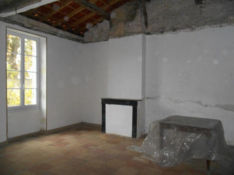 Sale house / villa La brede 268000€ - Picture 9