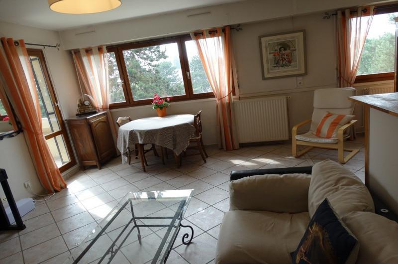 Sale apartment Le plessis bouchard 228000€ - Picture 4