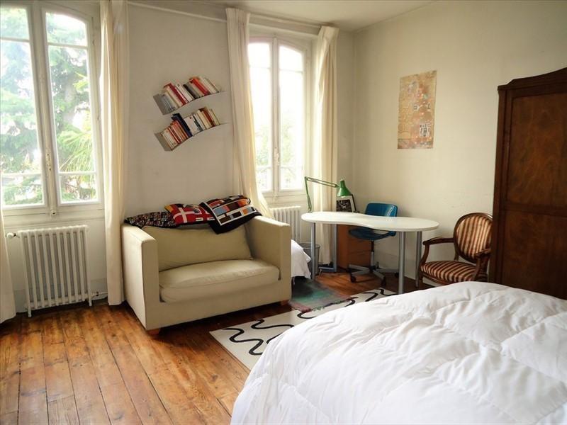 Sale house / villa Albi 525000€ - Picture 8