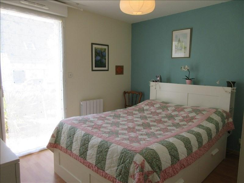 Sale house / villa Plouhinec 229240€ - Picture 4