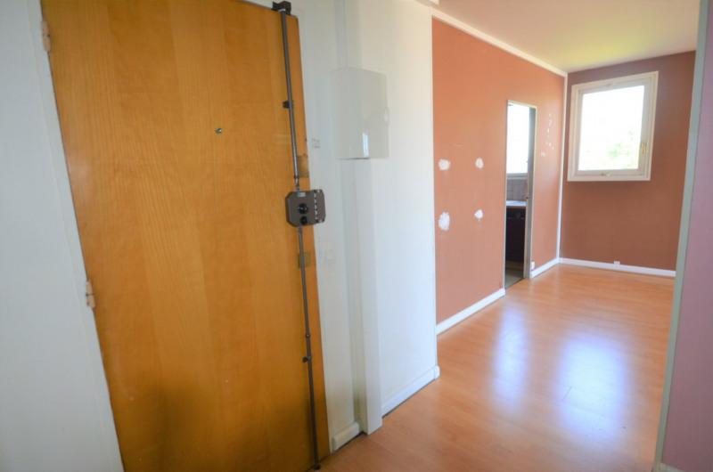 Vente appartement Croissy-sur-seine 329000€ - Photo 8
