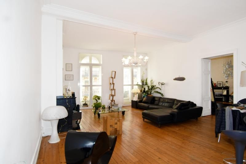 Deluxe sale apartment Toulouse 649000€ - Picture 2