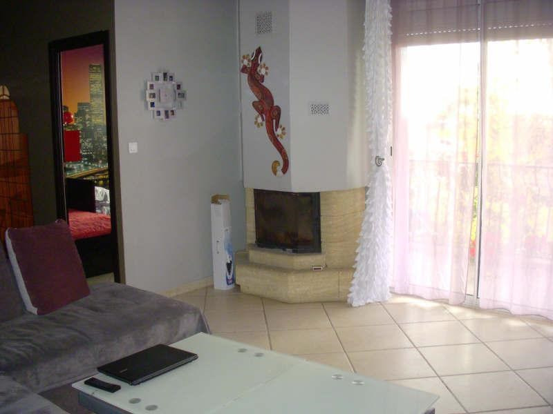 Sale house / villa Toulon 445 000€ - Picture 7