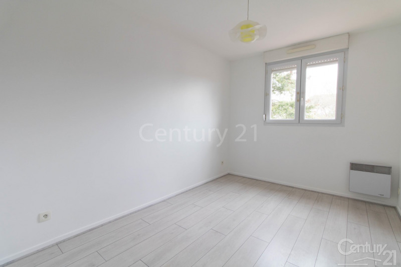 Location appartement Tournefeuille 793€ CC - Photo 6