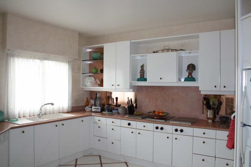 Vente de prestige maison / villa Santeny 840000€ - Photo 3