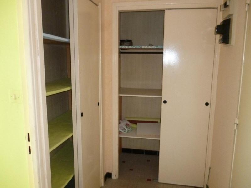 Location appartement Riorges 380€ CC - Photo 2