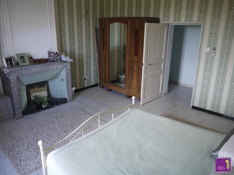 Vente maison / villa Uzes 520000€ - Photo 12