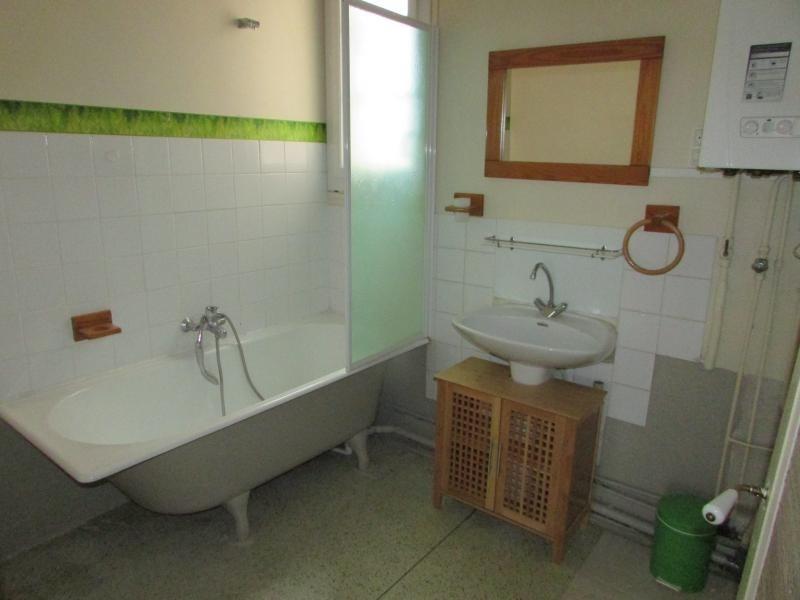 Sale apartment Limoges 57000€ - Picture 3